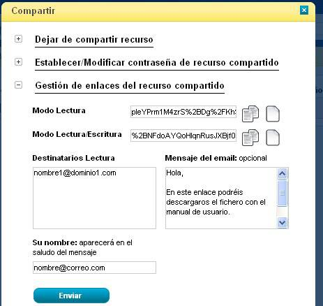 disco duro online 3