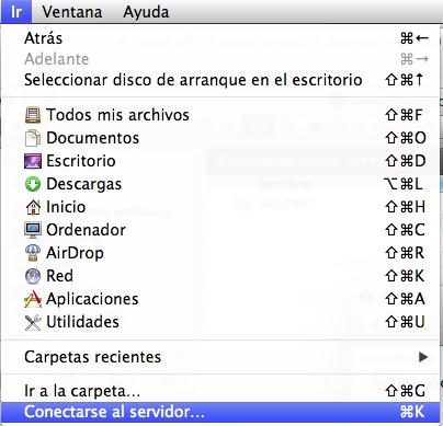 DDO MacOS > Ir