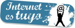 Internet es tuyo cloud party arsys.es