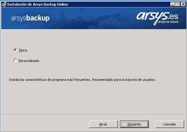 pantalla2-arsys-backup-online
