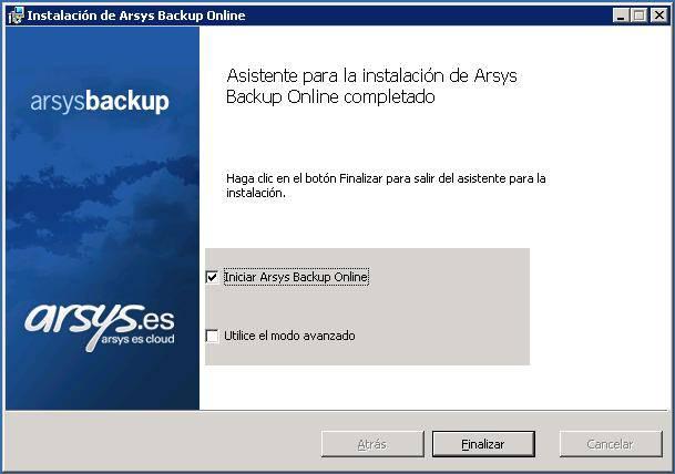 pantalla3-arsys-backup-online