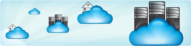 ¿Qué hosting necesito para mi web?
