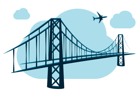 puente-cloud