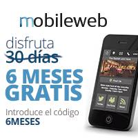 mobileweb6meses