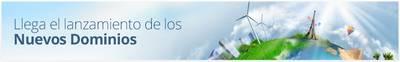 banner_lanzamiento