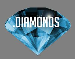 Los nuevos dominios .diamonds, .voyage, .tips y .enterprises, en registro libre