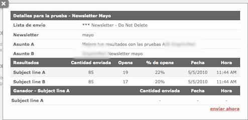 emailmarketing3
