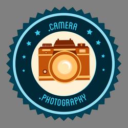 Los dominios .photography y .camera ya se pueden registrar