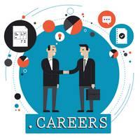 El talento profesional ya tiene extensión propia con el dominio .careers