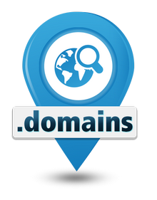 domains_s