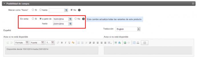 screenshot_disponibilidad-de-producto