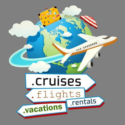 El turismo despega en Internet con más de 100 nuevos dominios