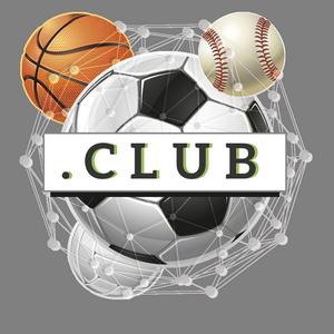 El .club se cuela en la liga de los dominios