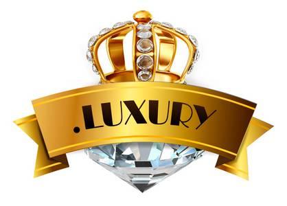La experiencia del lujo llega a la pasarela de Internet con el nuevo dominio .luxury