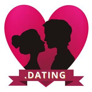 San Valentín encuentra su propio dominio en Internet: .dating