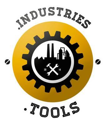 Nuevos dominios para el sector industrial