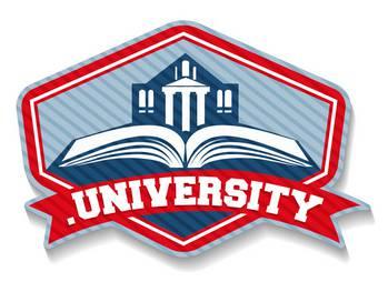 Las universidades ya pueden registrar su nuevo dominio .university