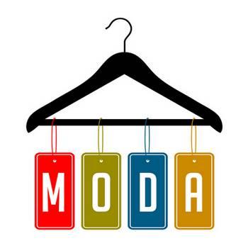 Lanzamos la nueva colección de dominios .moda