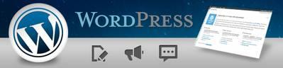 Primeros pasos con WordPress: