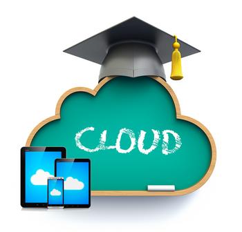 El Cloud Computing y la renovación de la enseñanza