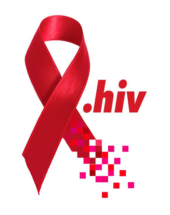El dominio .hiv nace con un fin social: combatir el SIDA