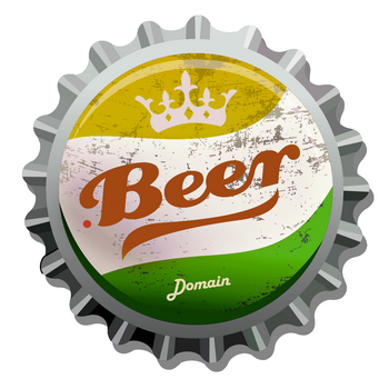ngtld_beer_s