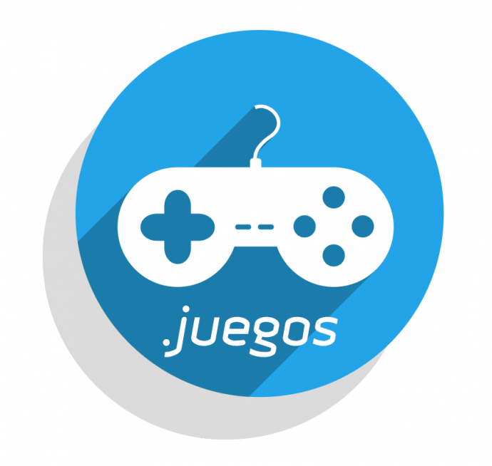ngtld_juegos