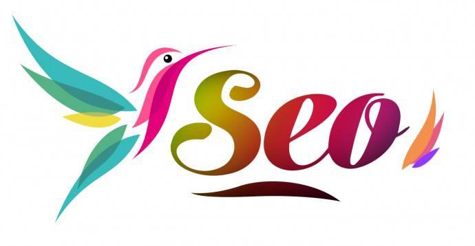seo-bird
