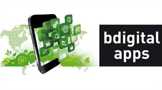bdigitalapps_logo