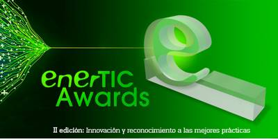 Cloudbuilder de arsys, finalista de los premios enerTIC