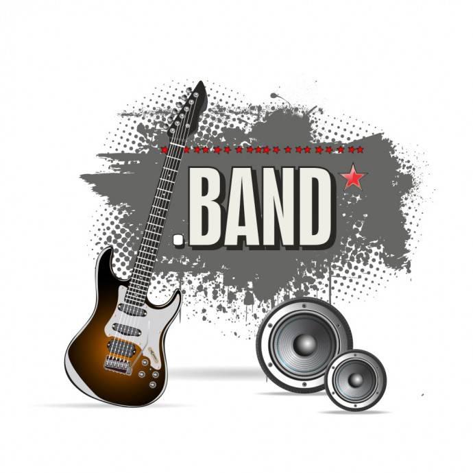 dominios-band