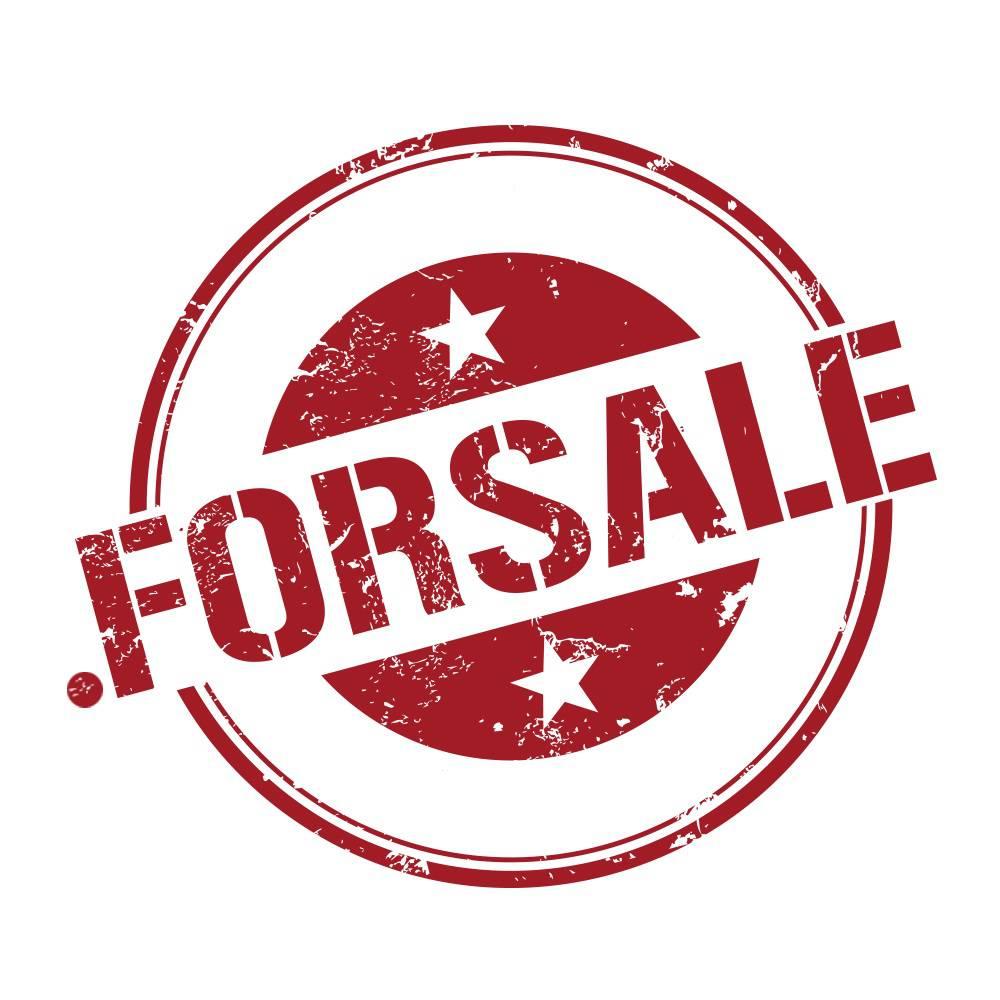 dominios-forsale