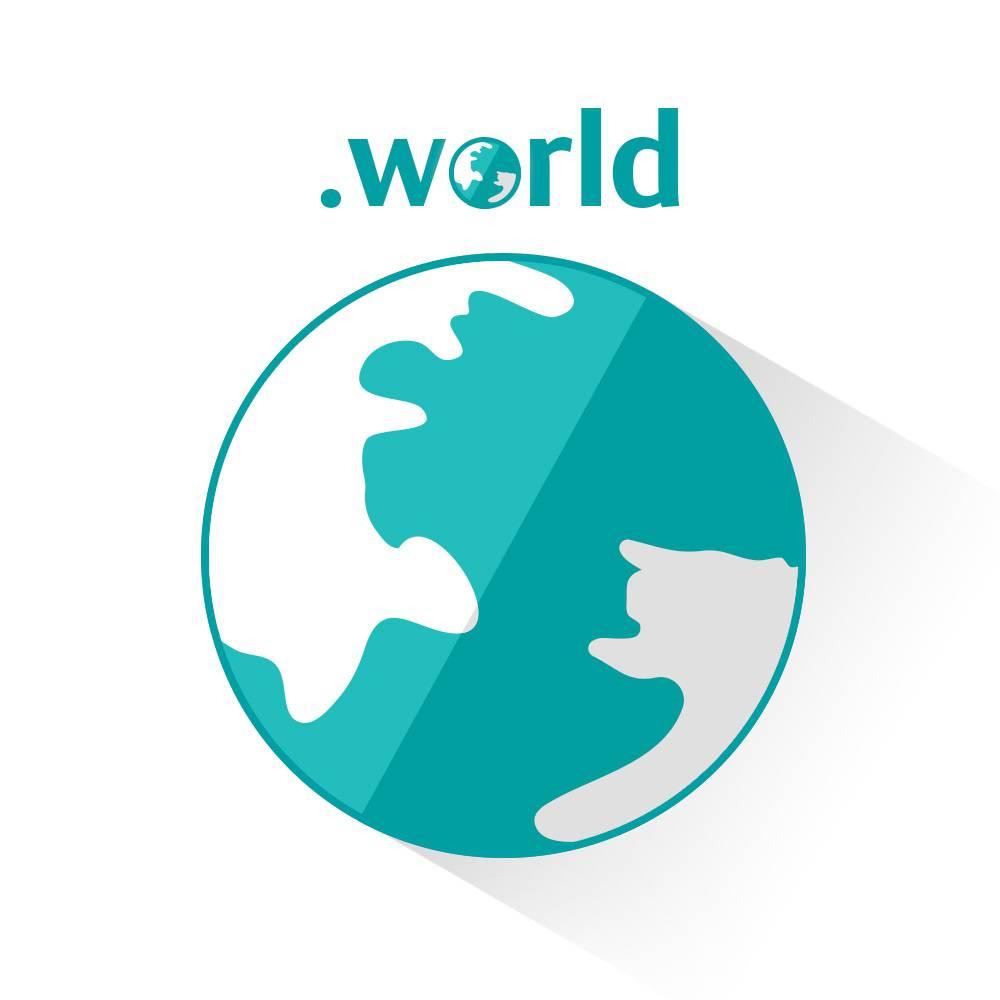 dominios-world
