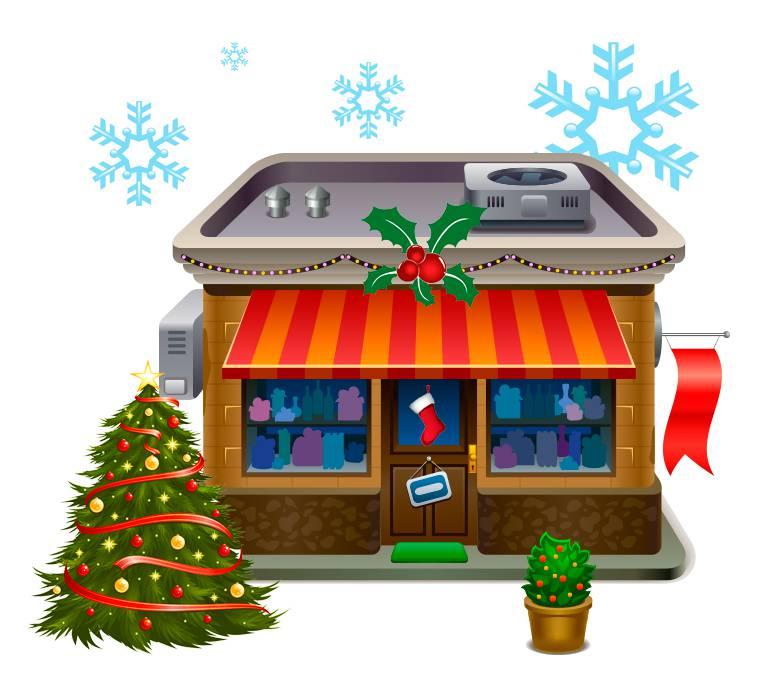 tienda-navidad