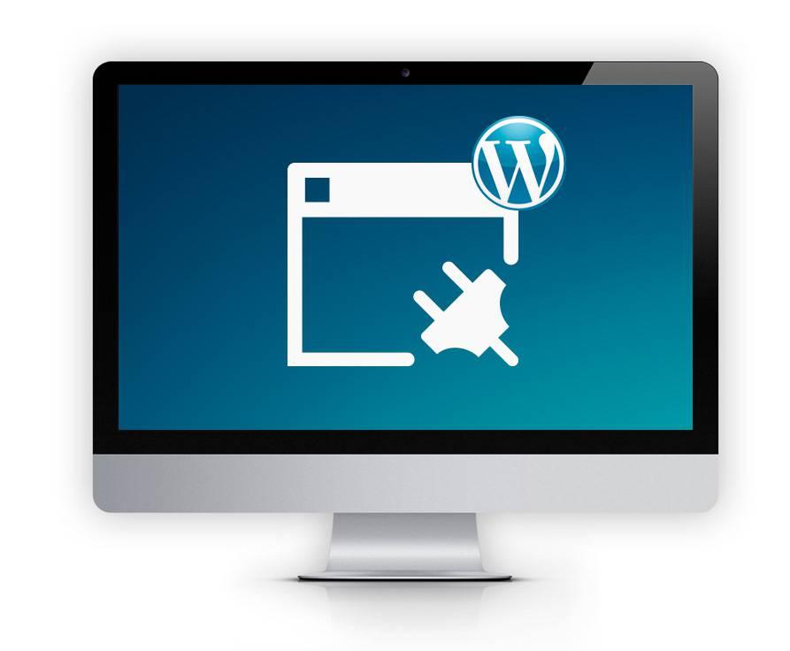 wordpress-pluggin