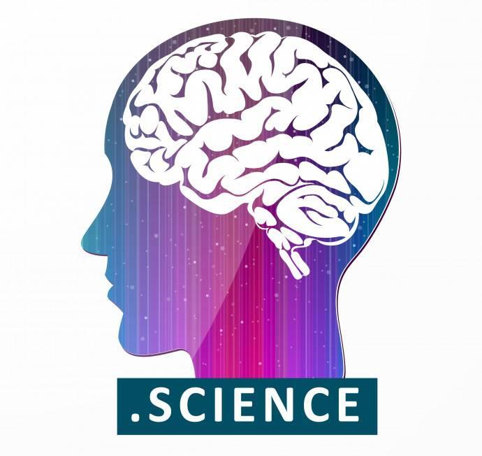 Dominios_science