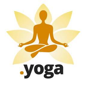 ngtld_yoga_s