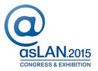 aslan15_logo