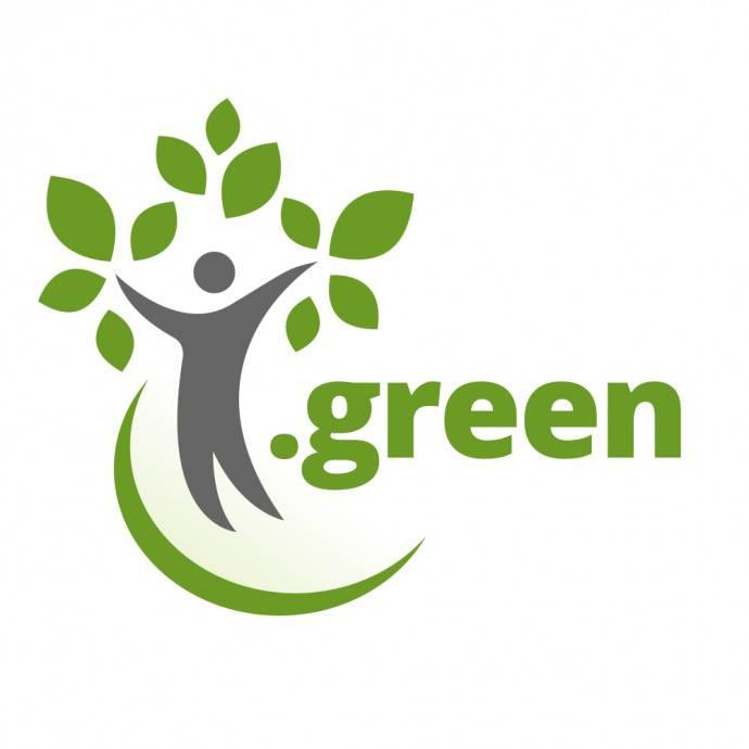 Dominios Green