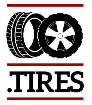 ngtld_tires_s