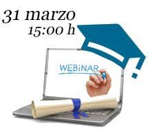 webinar31marzo