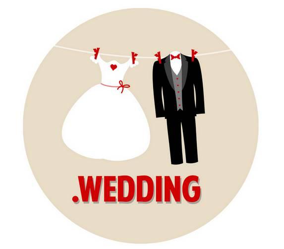 ngtld_wedding_s