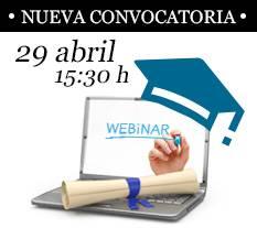 webinar-29-04