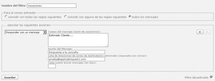 webinarcorreo3