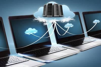 Cloudwebs