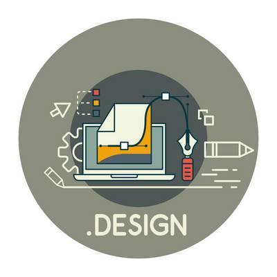 ngtld_design_s