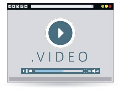ngtld_video_s
