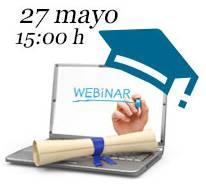 webinar-mayo