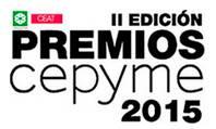 CEPYME_premios