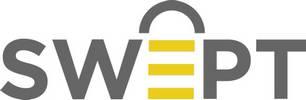 NdP230414_SWEPT_logo_s